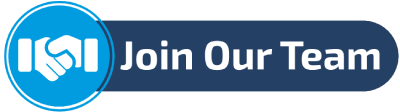 join-our-team-banner