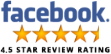 facebook 4.5 reviews 1