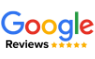 google reviews 1