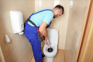 fixture repair and installation in Glendale, AZ