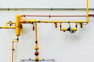 plumber in Phoenix, AZ,