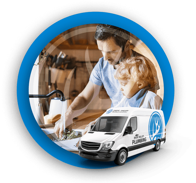 Professional Plumbing Repairs in Phoenix, AZ