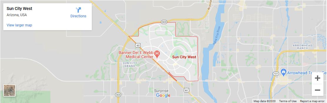 sun-city-west-map-min