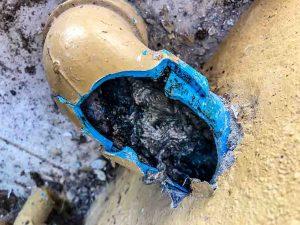 plumber in Sun City, AZ