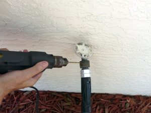 plumber in Phoenix, AZ