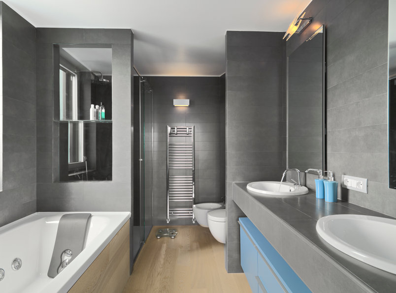 4 Things to Consider When Choosing Your New Bathtub